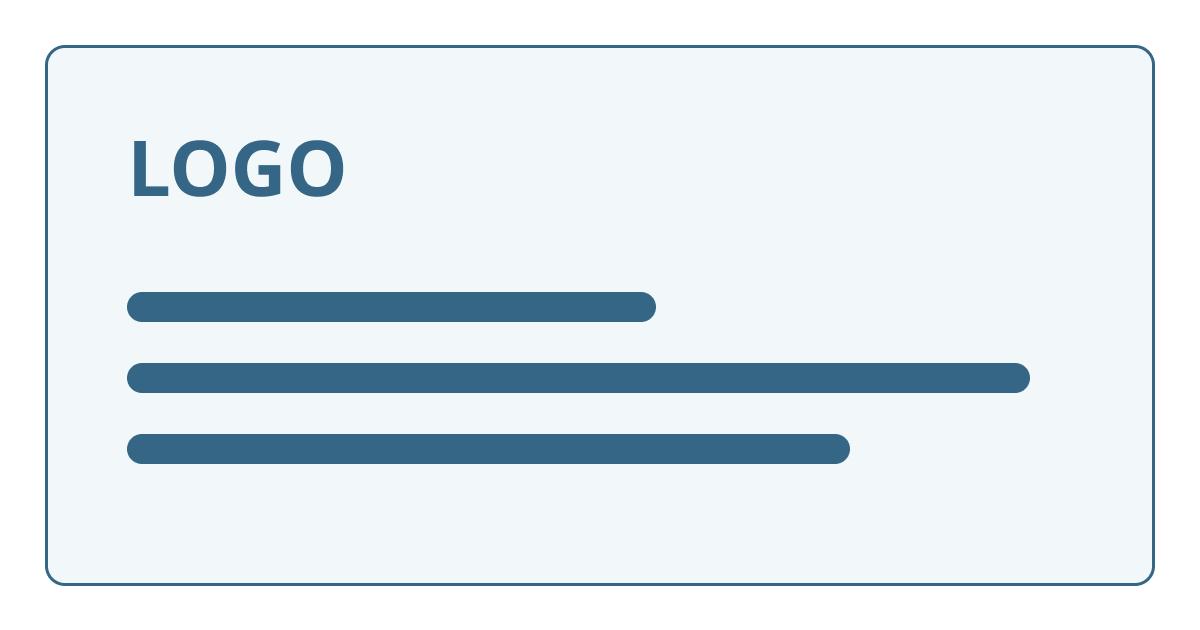 SAPID INFO: Кликабельный предосмотр ссылок на сайт в социальных сетях с Open Graph