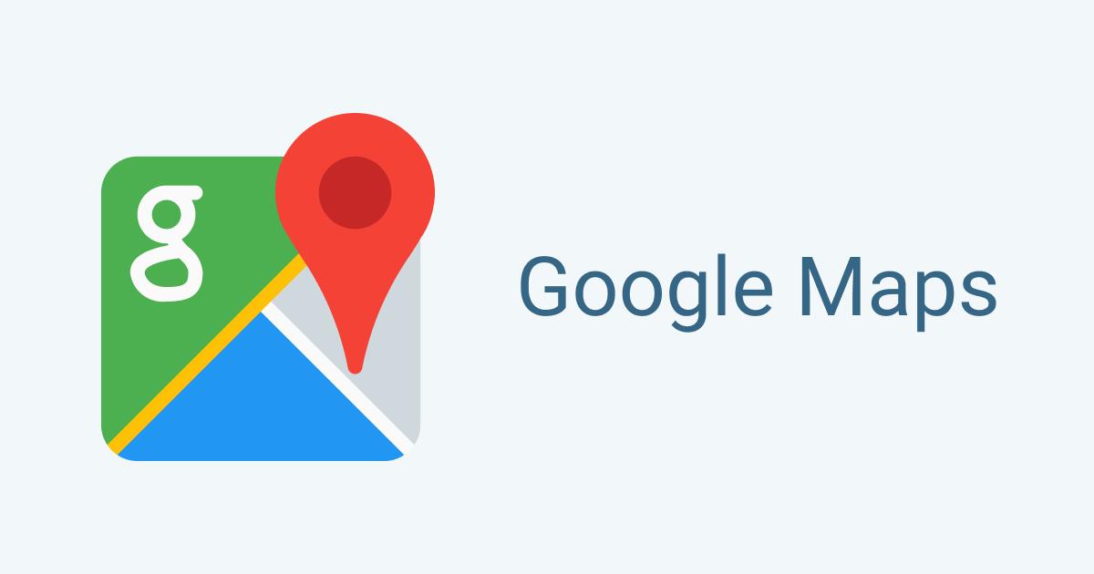 SAPID INFO: Почему не отображается точка Google My Business на Google Maps