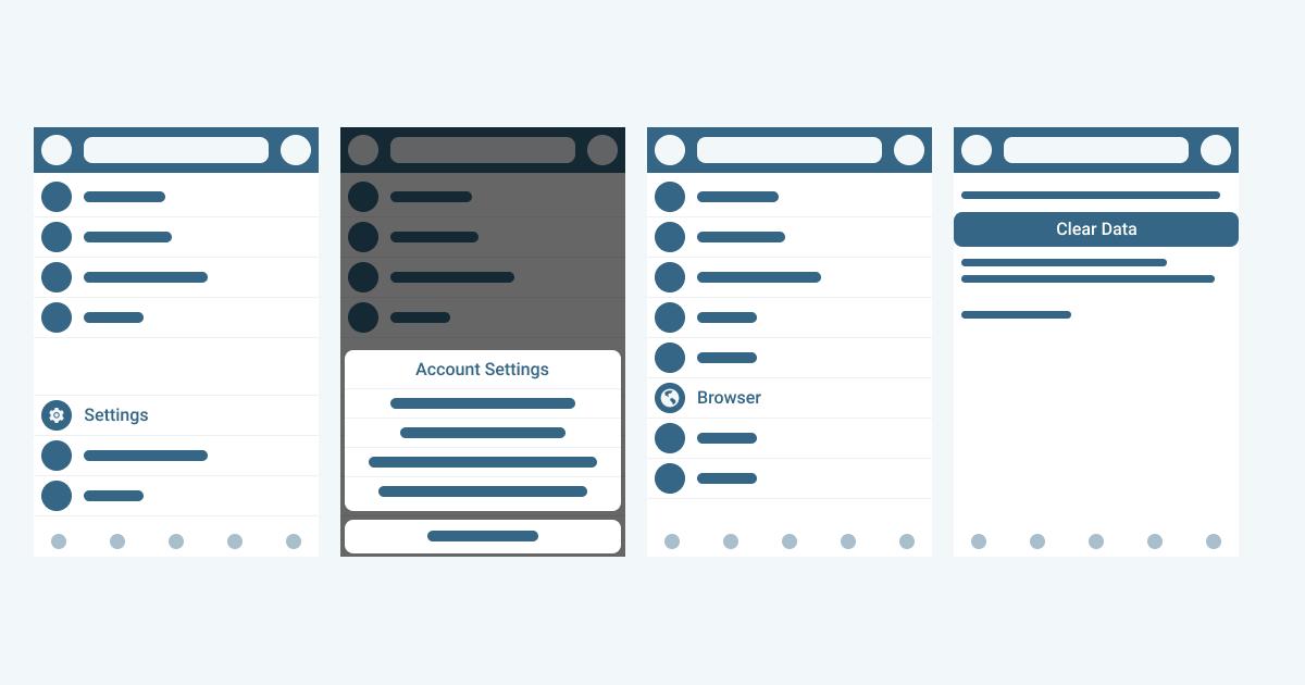 SAPID INFO: Как очистить кеш (cache) ссылок (url) в социальных сетях (uSocial Debug)
