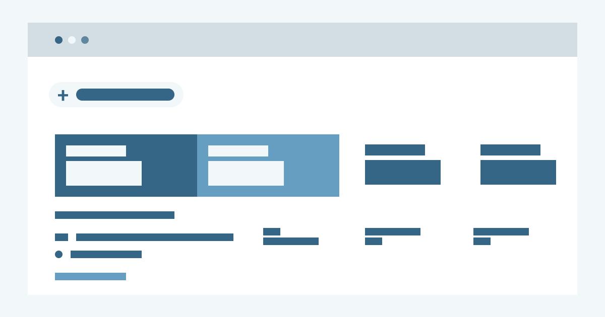 SAPID INFO: Гугл Мой Бизнес + Wix = единый интерфейс для работы с бизнесом