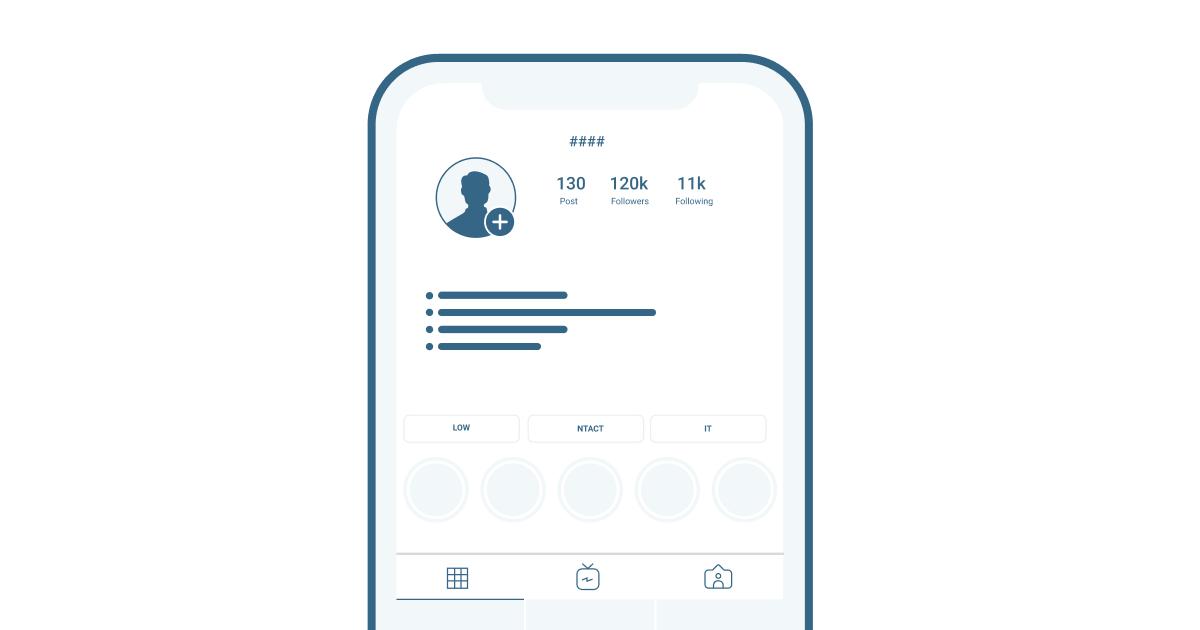 SAPID INFO: 17 советов по настройке и ведению бизнес-профиля в Instagram: превратите Ваш аккаунт в портал продаж