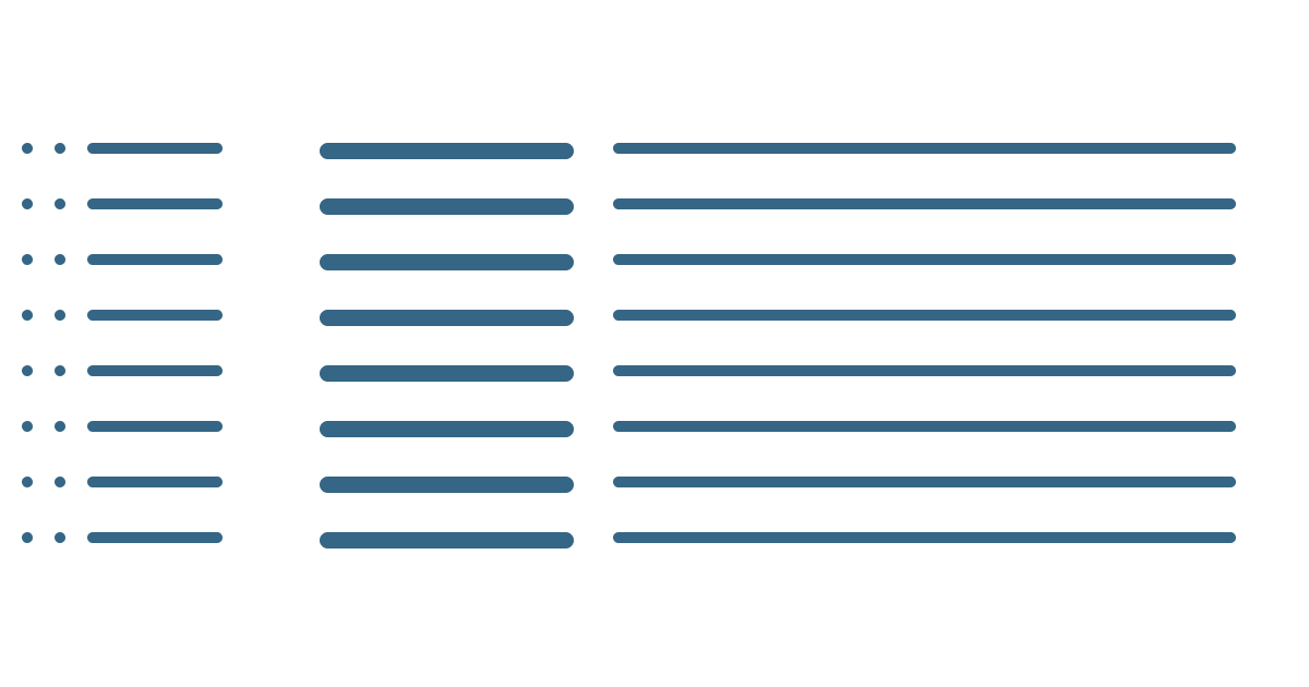 SAPID INFO: Как создать письмо для email-рассылки, которое будет превращать получателей в Ваших постоянных клиентов?