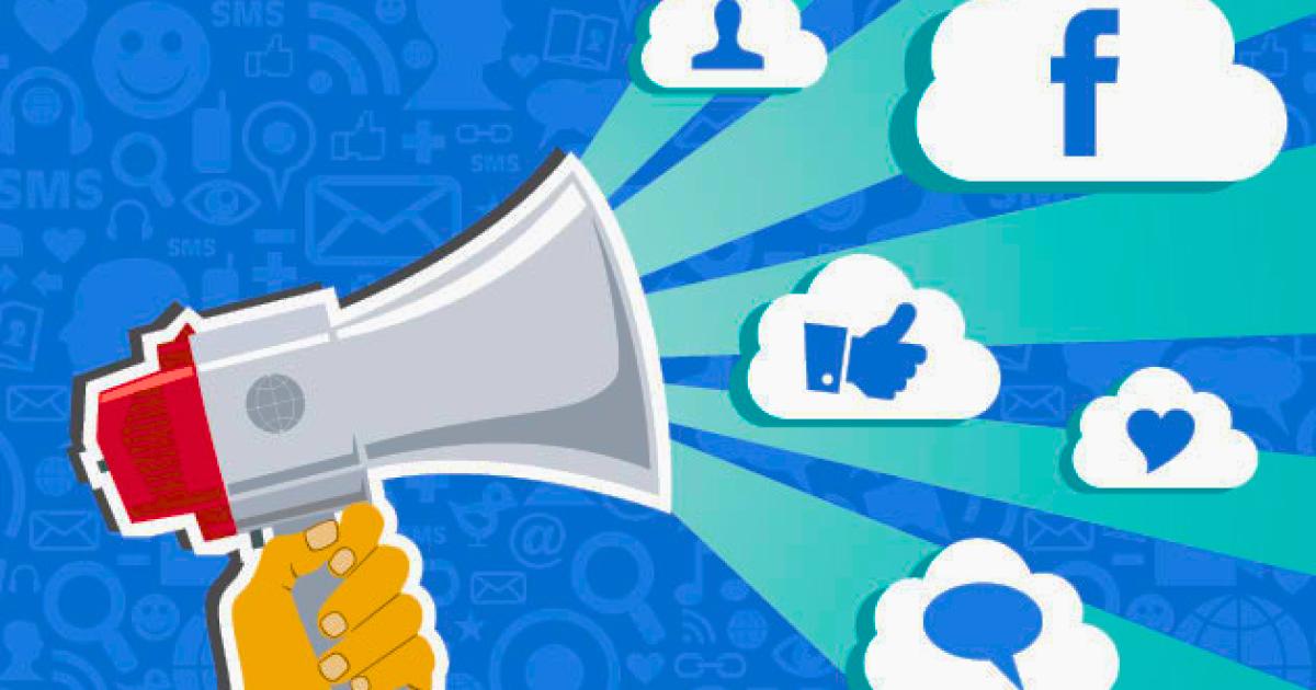 SAPID INFO: Таргетированная реклама в Facebook-2021: от настройки до анализа