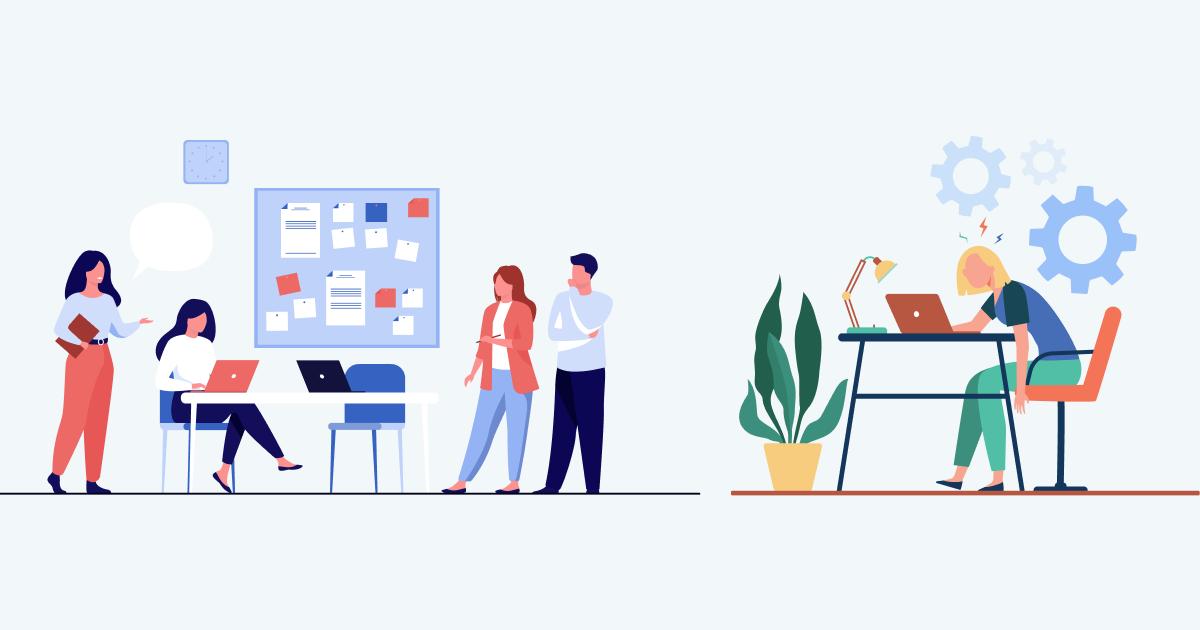 SAPID INFO: Как заказать сайт под ключ: выбираем разработчика, ставим цели