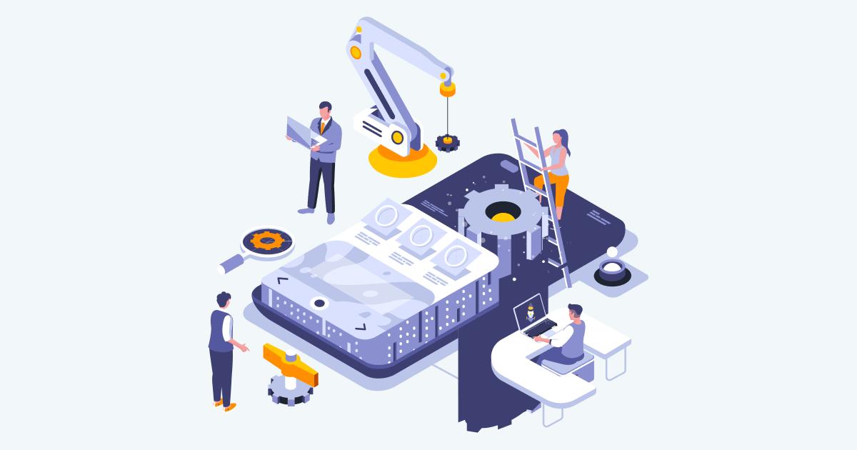 SAPID INFO: Этапы и стоимость разработки мобильных приложений