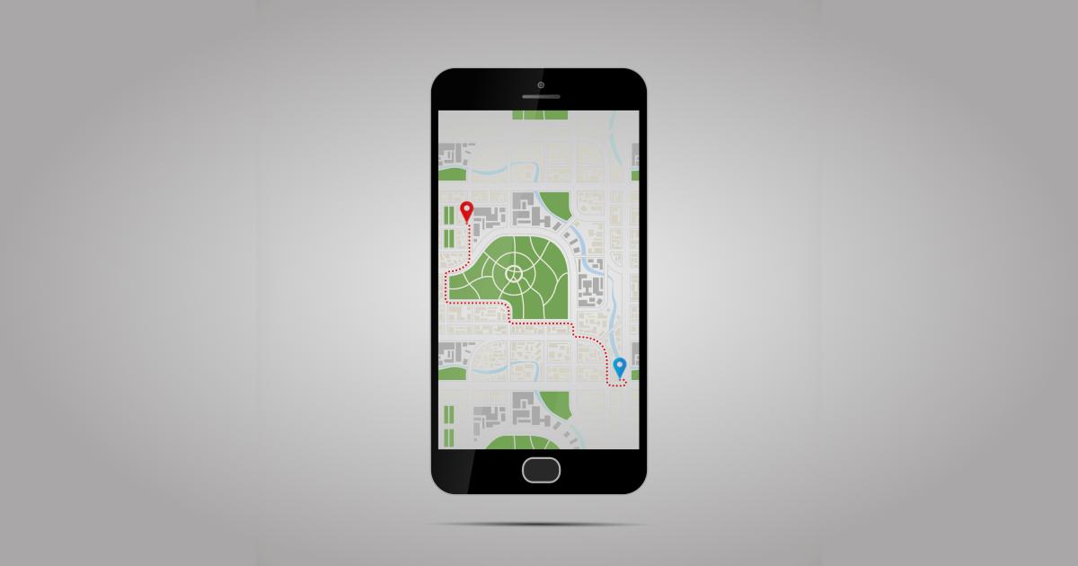 SAPID INFO: Новые форматы рекламы в 2021-ом для локальных кампаний от Google