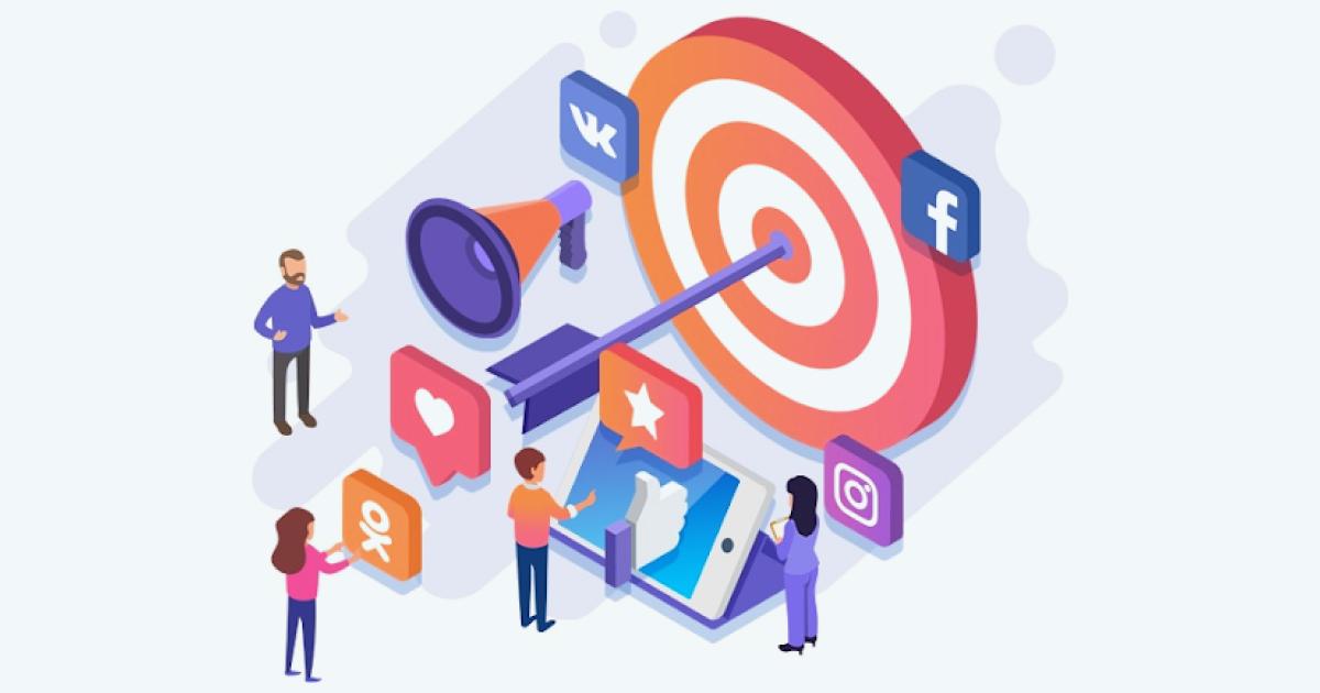 SAPID INFO: Как повысить окупаемость таргетированной рекламы