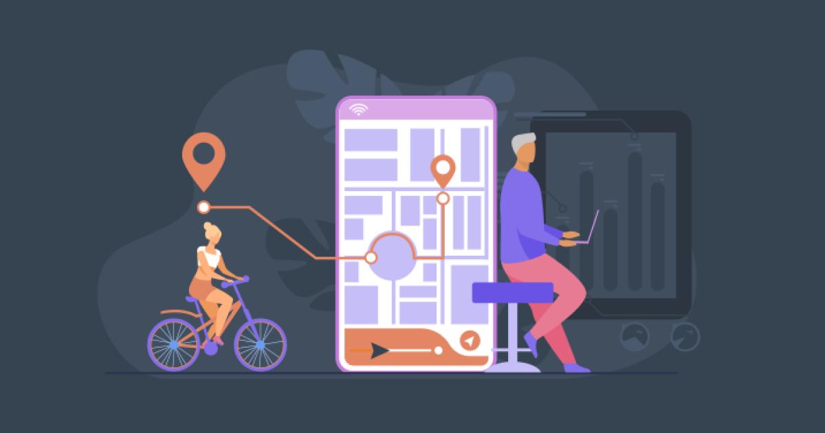 SAPID INFO: Новые отчеты об эффективности от Google Мой бизнес